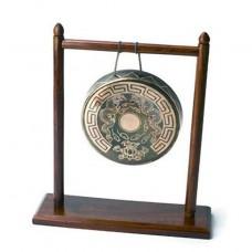 Gong Tibetano
