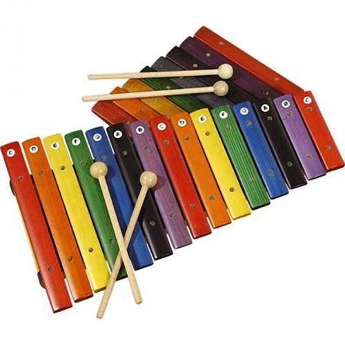 Картинки Инструменты  gamerphone1