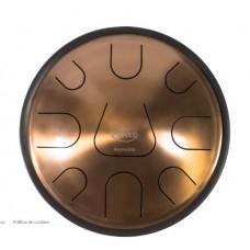 Zenko Drum