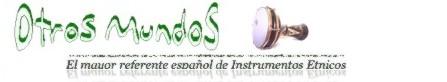 .:OtroSMundoS:.